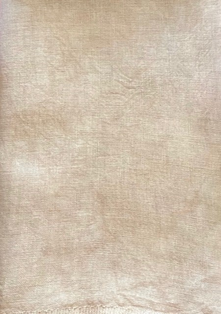 Egyptian Sand - Mountain Aire Hand Dyed Fabric